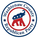 Washtenaw County Republicans