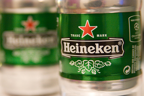Heinekin alt